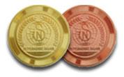 novosadski-sajam-medalja